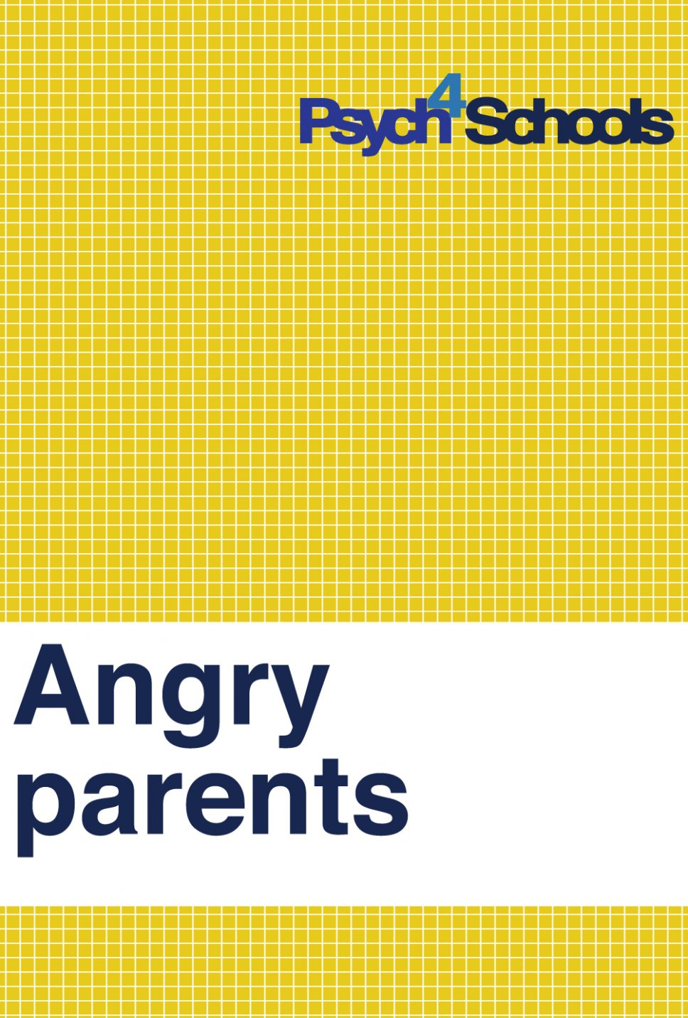 ANGRY-PARENTS
