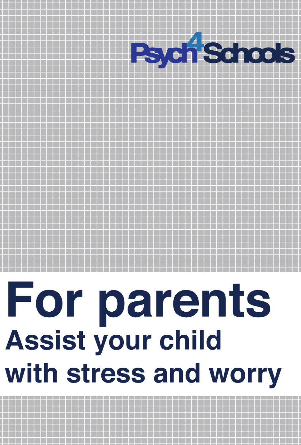 FOR-PARENTS---ASSITS-WITH-STRESS