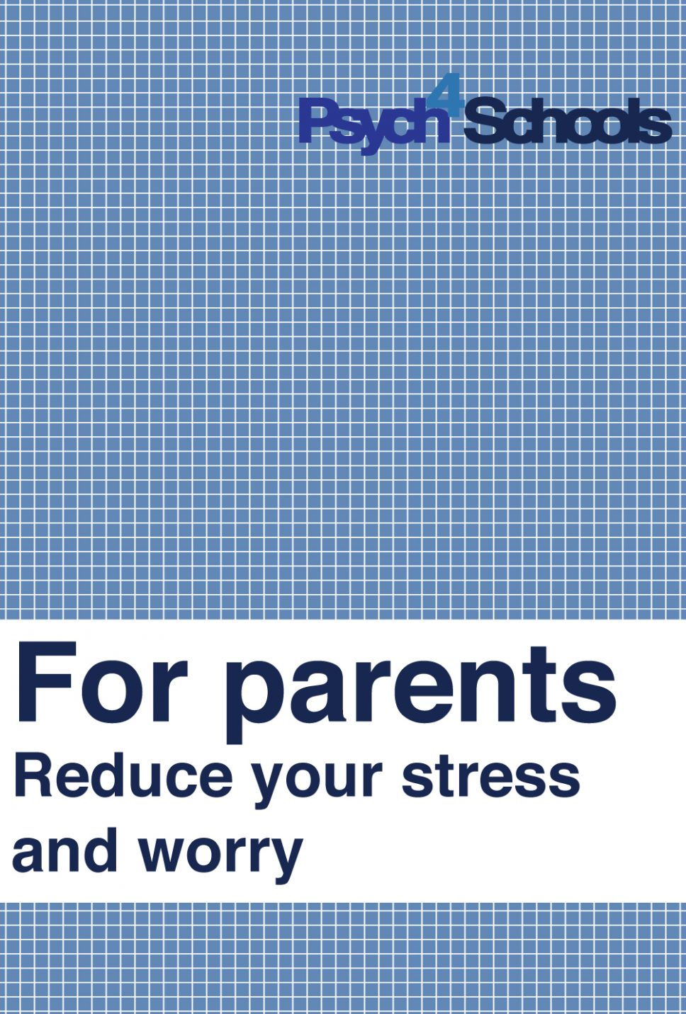 FOR-PARENTS---REDUCEYOUR-STRESS